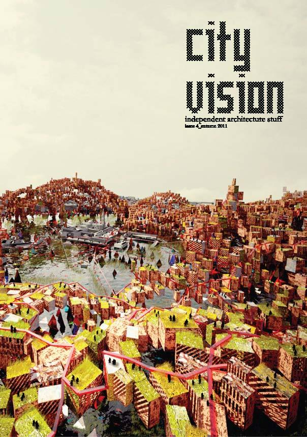 cityvision_mag_4_cover_Page_001